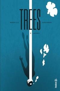 Trees Tome 2.pdf