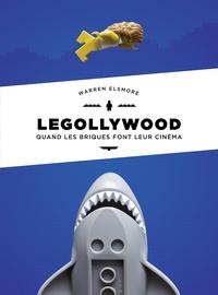 Legollywood - Quand les briques font leur cinéma.pdf