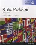 Warren-J. Keegan et Mark-C Green - Global Marketing.