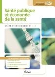 Warren Vidal - Santé publique et économie de la santé - Unité d'enseignement 1.2.