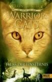 Warrior Cats 03. Folge 2: Die Macht der drei. Fluss der Finsternis.