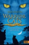 Warrior Cats - Feuersterns Mission. Special Adventure.