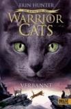 Warrior Cats Staffel 03/3. Die Macht der drei, Verbannt.