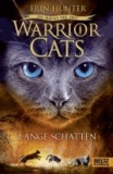 Warrior Cats Staffel 03/5. Die Macht der drei. Lange Schatten.
