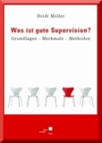 Was ist gute Supervision?.
