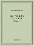 Washington Irving - Contes d'un voyageur I.