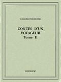 Washington Irving - Contes d'un voyageur II.