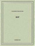 Washington Irving - Rip.
