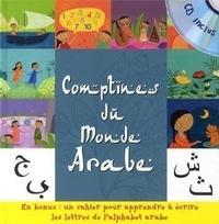 Mes comptines du monde arabe.pdf