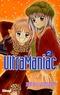 Wataru Yoshizumi - UltraManiac Tome 2 : .