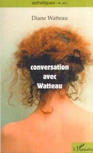 Watteau - .