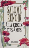 Wayne et  Renoir - À la Croix-des-âmes.