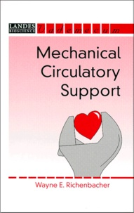 Ucareoutplacement.be MECHANICAL CIRCULATORY SUPPORT Image