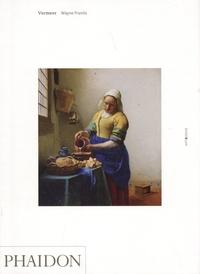 Wayne Franits - Vermeer.