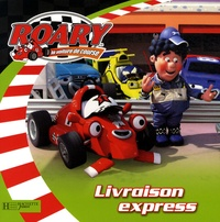 Livraison express.pdf