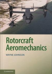 Histoiresdenlire.be Rotorcraft Aeromechanics Image