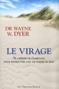 Télécharger le fichier ebook Le virage  (French Edition)