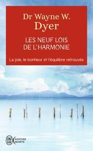 Les neuf lois de lharmonie.pdf