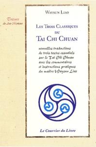 Les trois classiques du Tai Chi Chuan.pdf
