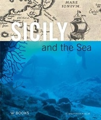 WBooks - Sicily and the See.