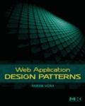 Web Application Design Patterns.