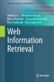 Web Information Retrieval.
