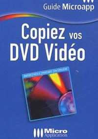 Copiez vos DVD Vidéo.pdf