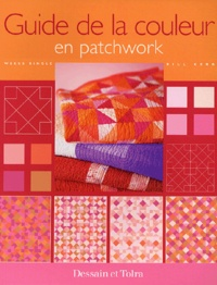 Guide de la couleur en patchwork.pdf