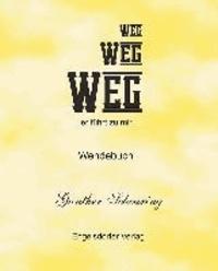 Weg - Ego - Band 3.