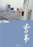 Wei Li - Li Wei : Légèretés.