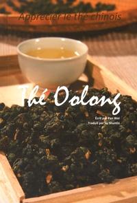 Le thé Oolong - Apprécier le thé chinois.pdf