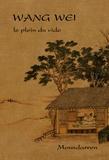 Wei Wang - Le plein du vide.