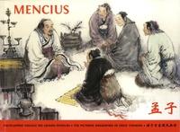 Weiding Li - Mencius.