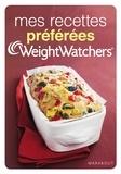 Weight Watchers - Mes recettes préférées WeightWatchers.
