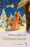 Weihnachten im Münsterland.