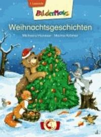 Weihnachtsgeschichten.