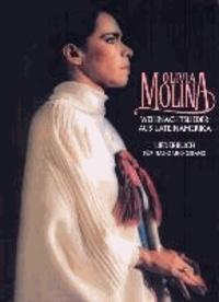 Weihnachtslieder aus Lateinamerika - Liederbuch für Piano und Gesang.