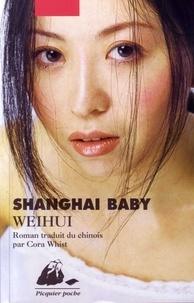 Feriasdhiver.fr Shanghai Baby Image
