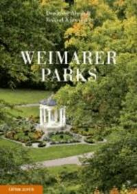 Weimarer Parks.