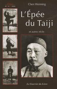 LEpée du Taiji - Et autres récits.pdf