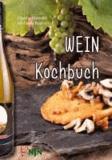 Wein Kochbuch.