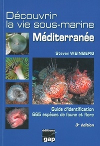 Decouvrir la vie sous-marine mediterranee - 3eme edition.pdf