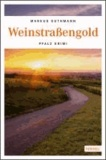 Weinstraßengold.