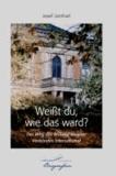 Weißt du, wie das ward? - Der Weg des Richard Wagner Verbandes International.