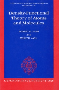 DENSITY-FUNCTIONAL THEORY OF AUTOMS AND MOLECULES. Edition anglaise.pdf