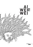 Weiwei Ai - Air de jeu.
