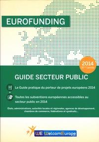 Eurofunding 2014 - Guide secteur public.pdf