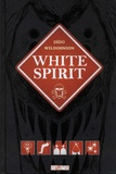 Weldohnson et  Dedo - White Spirit.