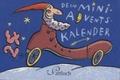 Weltbild Verlag - Dein Mini Adventskalender.