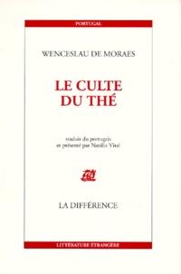 Rhonealpesinfo.fr Le culte du thé Image
